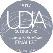 2017-finalist_seniors-living250