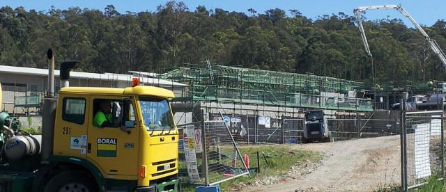 construction_1b_retirement_village_19.11.12