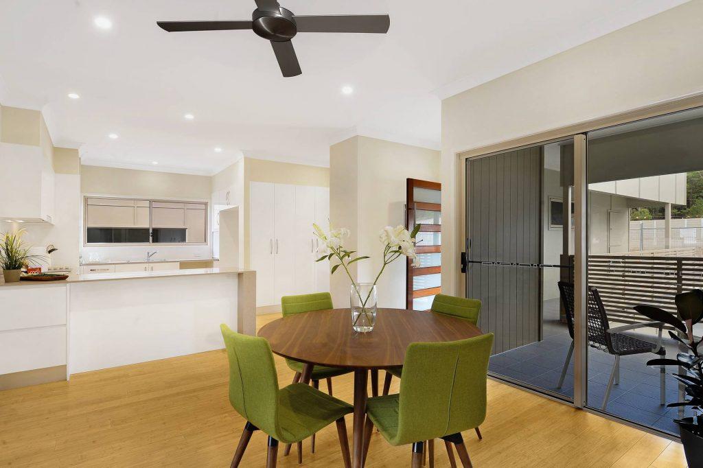 Retirement Village Brisbane - Elements Retirement Living Brisbane