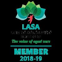 lasa_vert-logo-member-2018-19