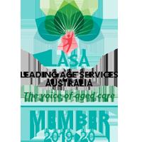 lasa_vert-logo-member