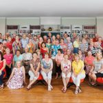 Retirement Village Brisbane