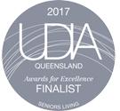 finalist_seniors-living-2017