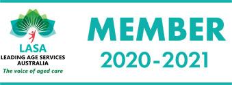 lasa-member-2021