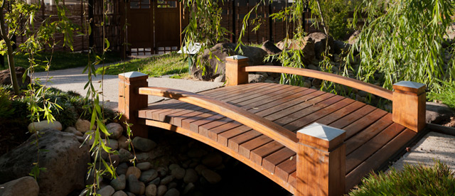 Elements Showcase Japanese Zen Garden Elements Retirement Living