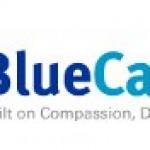 Bluecare Clinics at Elements
