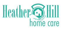 Heather Hill Home Care
