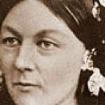 International Nurses Day - Florence Nightingale